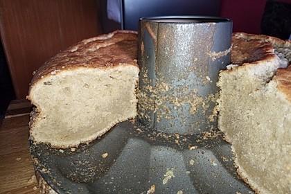 Kermakakku Finnischer Kuchen 11