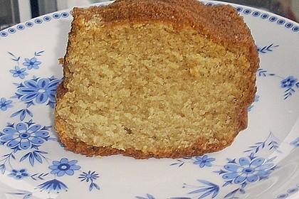 Kermakakku Finnischer Kuchen 6