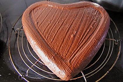 Kermakakku Finnischer Kuchen 14