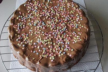Kermakakku Finnischer Kuchen 5