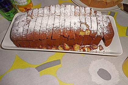 Kermakakku Finnischer Kuchen 8