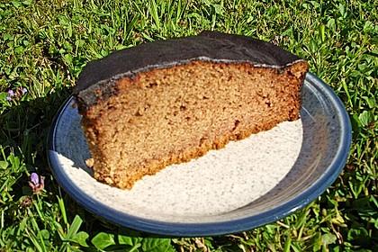 Kermakakku Finnischer Kuchen 4