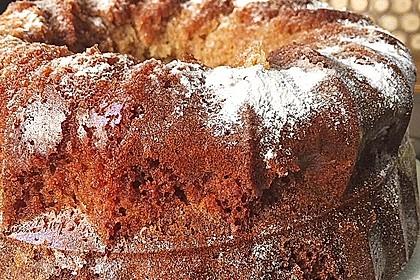 Kermakakku Finnischer Kuchen 10