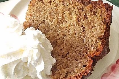Kermakakku Finnischer Kuchen 7