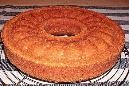 Kermakakku Finnischer Kuchen 9