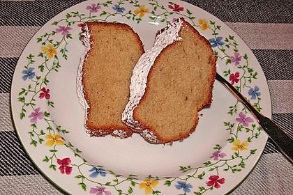 Kermakakku Finnischer Kuchen 2