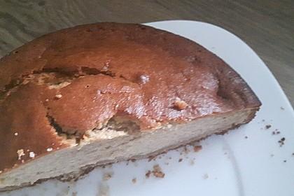 Kermakakku Finnischer Kuchen 13