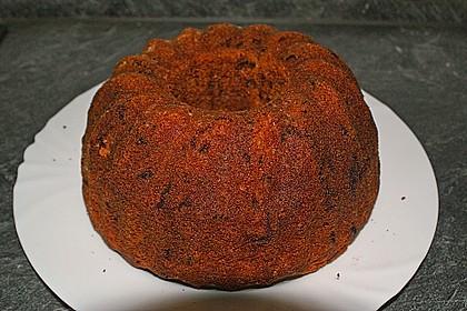 Orangenkuchen 98