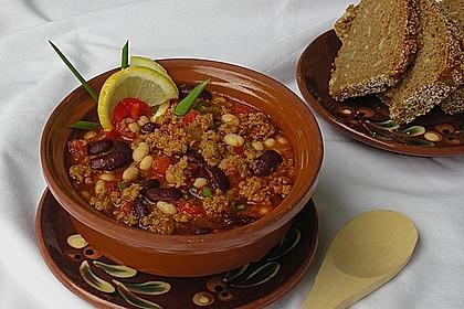 Chili Con Carne Von Lauraleoni Chefkoch