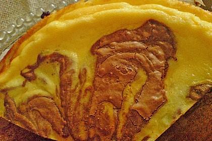 Cheesecake - Brownies 32