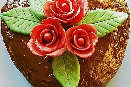Cheesecake - Brownies 25