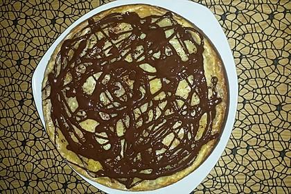 Cheesecake - Brownies 14