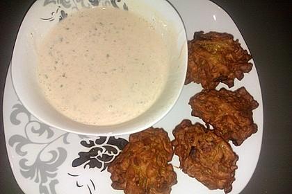 Onion bhaji 3