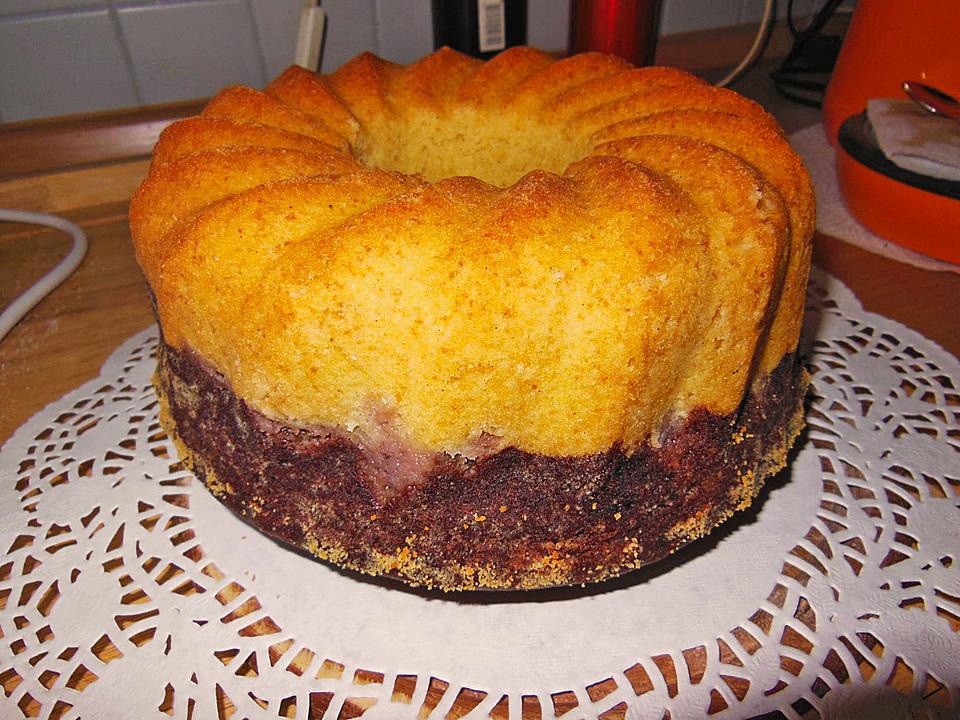 Schneewittchens Kuchen Von Fallendesire Chefkoch De