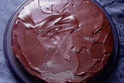 Devils Food Cake (Bild)