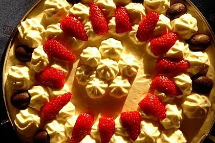 Käsesahne - Torte 13
