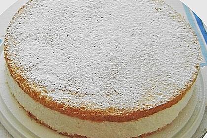 Käsesahne - Torte 35