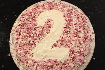 Käsesahne - Torte 60