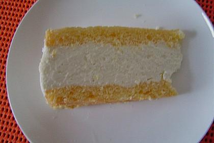 Käsesahne - Torte 81