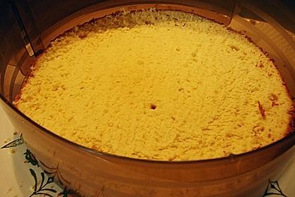 Käsesahne - Torte 82