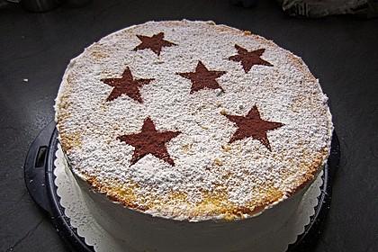 Käsesahne - Torte 20