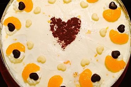 Käsesahne - Torte 66