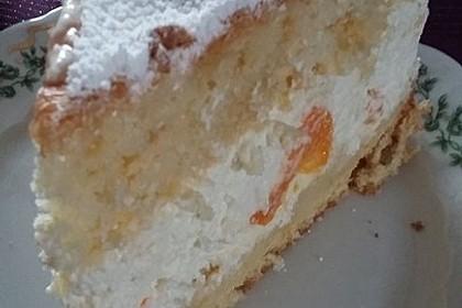 Käsesahne - Torte 25