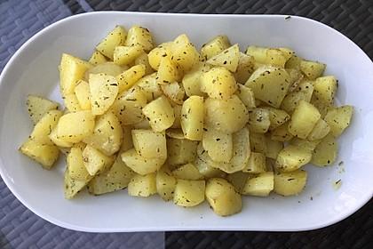 Schlemmer - Ofenkartoffeln 7