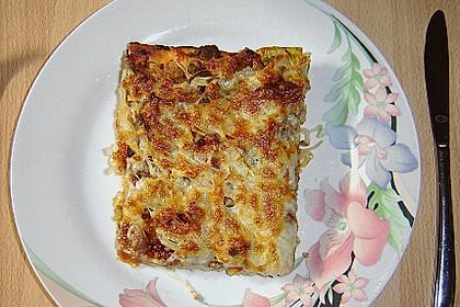 Barbecue - Pizza 6