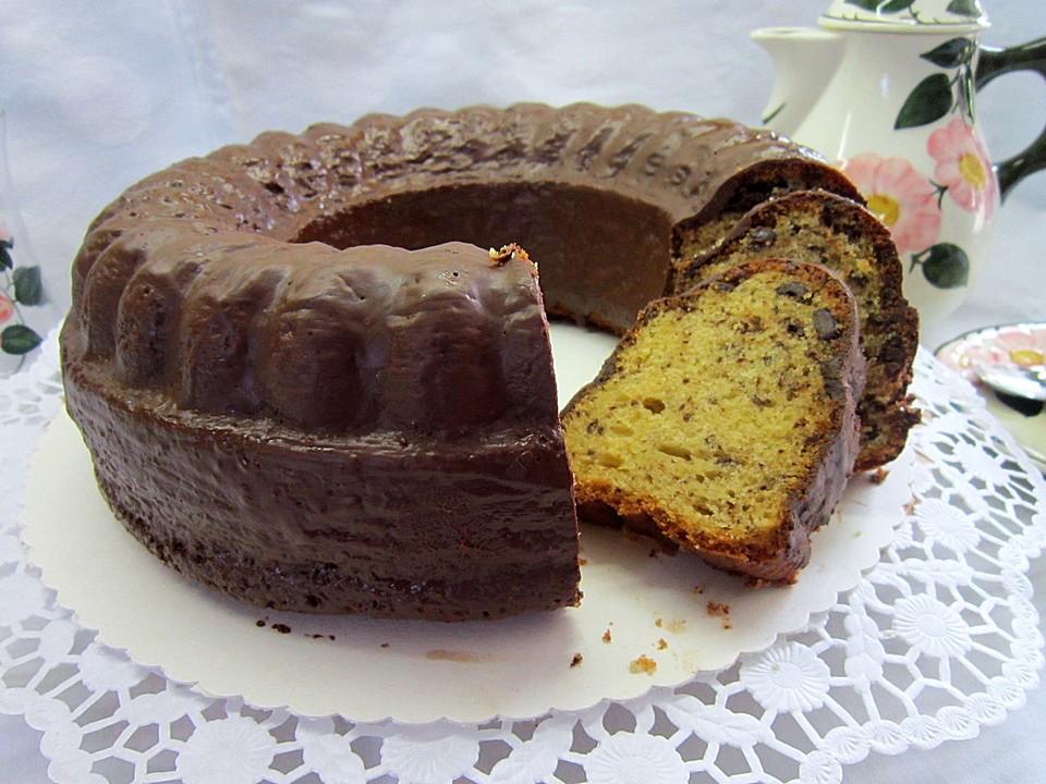 Schokostuckchen Kuchen Von Em Und Em Chefkoch De