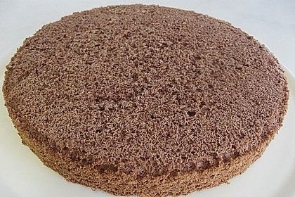 Erdbeer - Marzipan - Torte 47