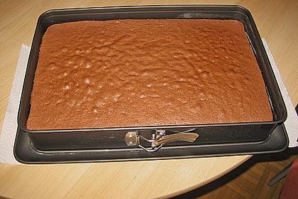 Erdbeer - Marzipan - Torte 46