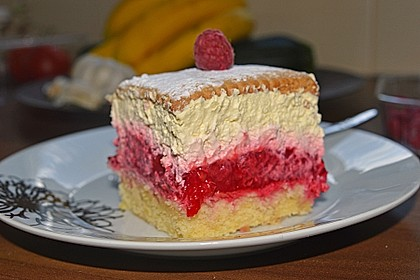 Keks Kuchen Vom Blech Von Duni30 Chefkoch De