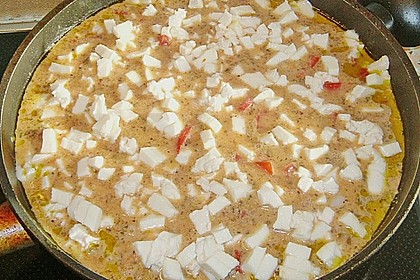 1 A Omelette mediterran 17