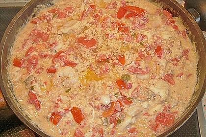1 A Omelette mediterran 18