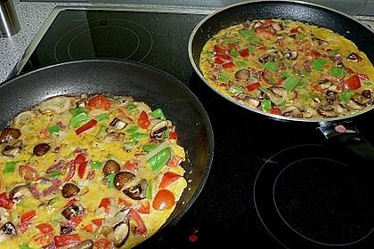 1 A Omelette mediterran 9