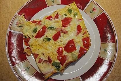 1 A Omelette mediterran 12