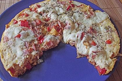 1 A Omelette mediterran 8