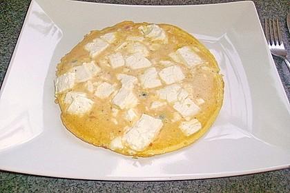 1 A Omelette mediterran 14