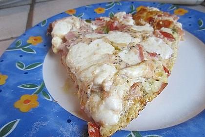 1 A Omelette mediterran 6