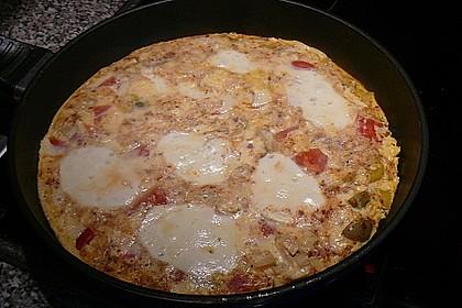1 A Omelette mediterran 16