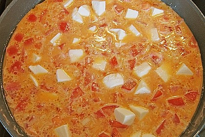 1 A Omelette mediterran 19