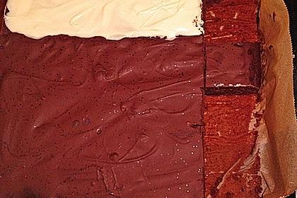 Schokoladen-Blechkuchen 21
