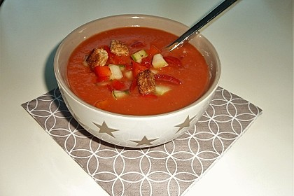 Thelses Gazpacho 4