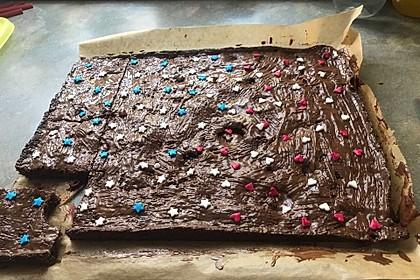 American Brownies 9