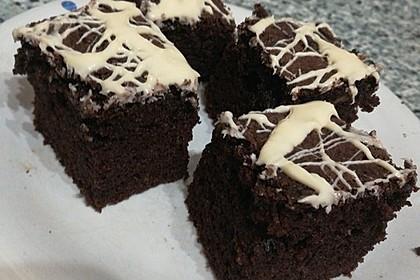 American Brownies 6