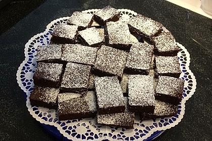 American Brownies 5
