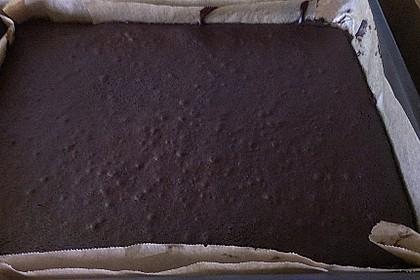 American Brownies 8