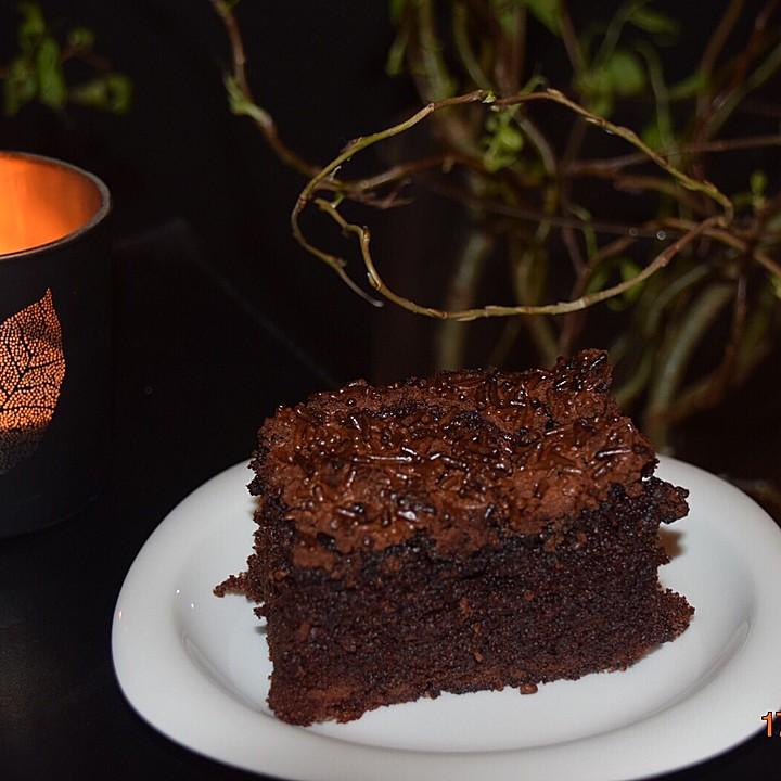 American Brownies Von Loo36 Chefkoch De