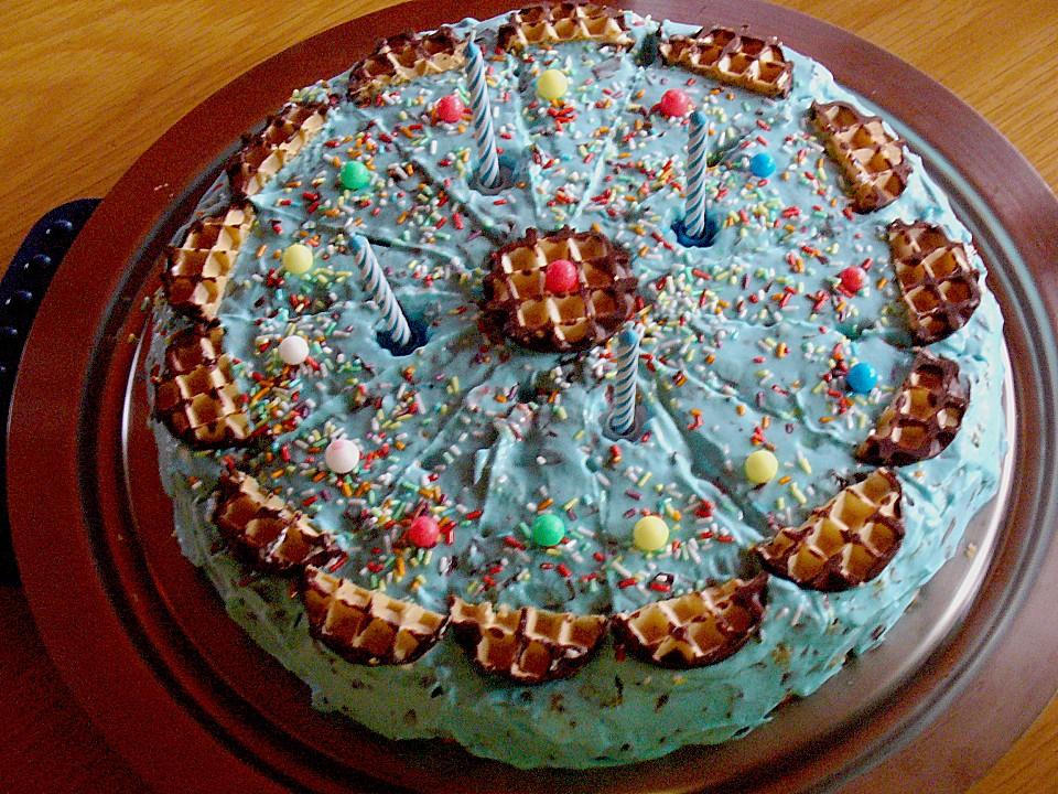 Super Dickmanns Torte Von Knolly83 Chefkoch De
